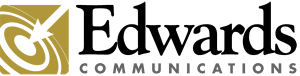 Edwards Communications | Lead Generation | Barry Edwards