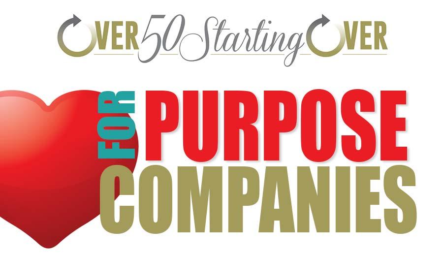 """For Purpose"" companies – Inbound's evolution?"