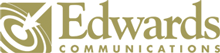 Edwards Communications - business marketing consulting. Internet and traditional marketing, Cleveland, Ohio