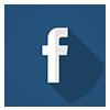 OverFiftyStartingOver on Facebook