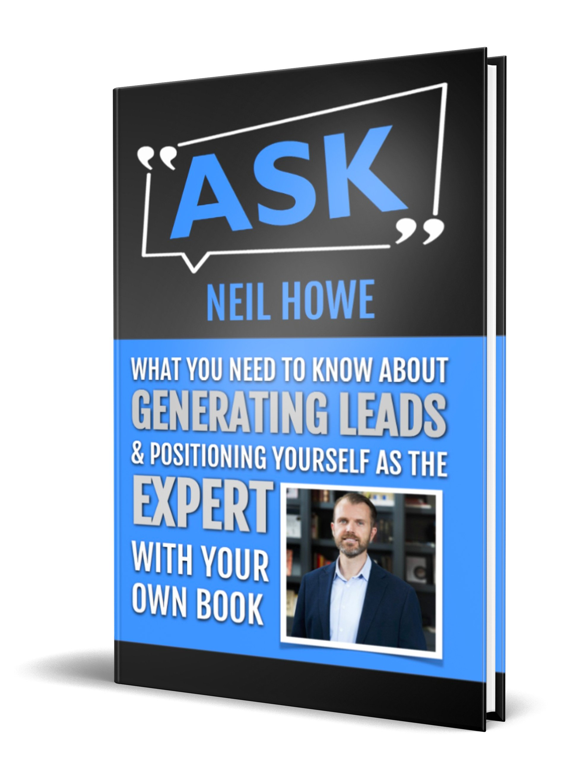 "$200 off, creating your own ""expert"" book, Neil Howe and OverFiftyStartingOver"